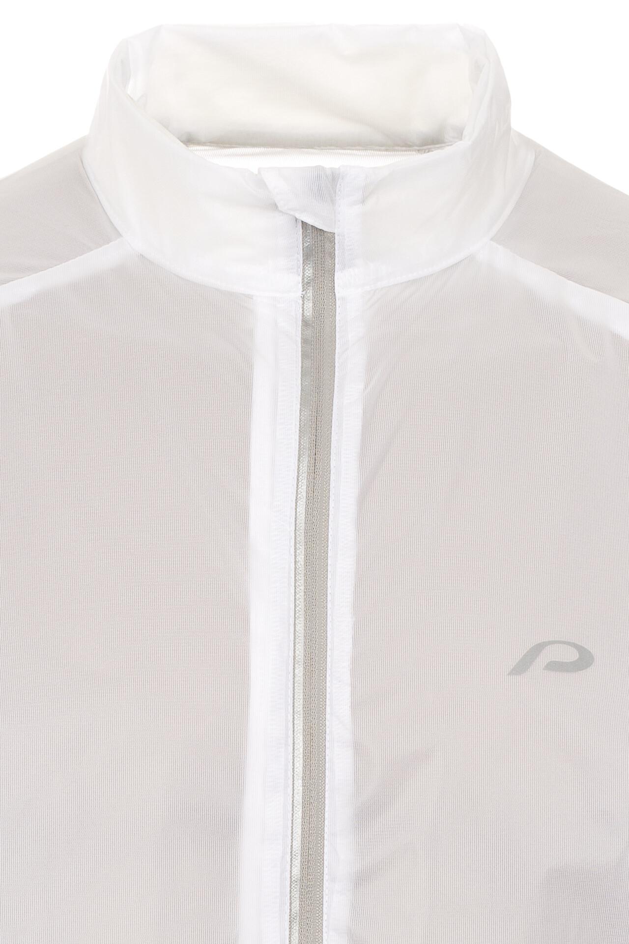 De Boutique Blanctransparent Veste Raincover Homme Protective aP0Xqx